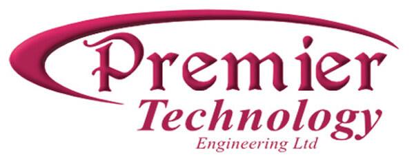 Premier Technology